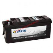 baterie-auto-de-start-pentru-camioane-varta-promotive-black-135ah-j10