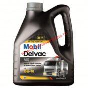 ulei_motor_camioane_mobil_delvac_mx_15w-40_4l