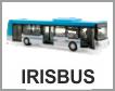 irisbus buton