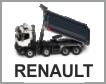 renault buton