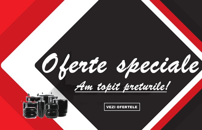 banner-oferte-speciale