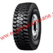 bridgestone-pneus-ete-poids-lourds-13-r22-5-154k