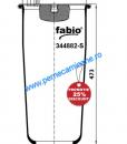 Perna-aer-MAN-cod-164882-S-fara-piston-2