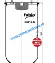Perna-aer-SAF-IVECO-MERITOR-cod-16813-S-fara-piston-2