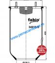 Perna-de-aer-cod-Fibertech-16810-S-fara-piston-2