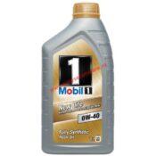 ULEI-MOTOR-MOBIL-1-NEW-LIFE-0W40-1L-560x560