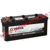 baterie-auto-de-start-pentru-camioane-varta-promotive-black-120ah-i16