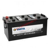 baterie-auto-de-start-pentru-camioane-varta-promotive-black-200ah-n2