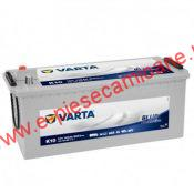 baterie-auto-de-start-pentru-camioane-varta-promotive-blue-140ah-k10