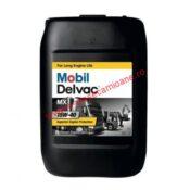 mobil_delvac_mx