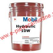 ulei_motor_camioane_mobil_delvac_hydraulic_oil_10w_20l