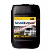 ulei_motor_camioane_mobil_delvac_mx_esp1_10w-30_20l_1
