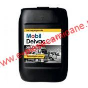 ulei_motor_camioane_mobil_delvac_xhp_extra_10w-40_diesel_20l-1-2