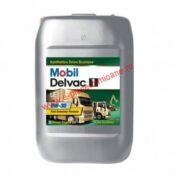 ulei_motor_mobil_delvac_1_le_5w30_20l