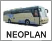 buton-neoplan