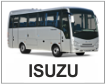 isuzu buton