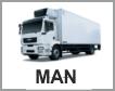 man buton