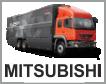 mitsubishi buton