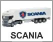scania buton