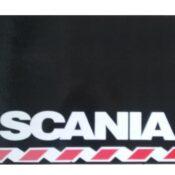 pres-de-noroi-scania-48cm-x-33cm-piese-noi-1d34b2769f7401f120-0-0-0-0-0