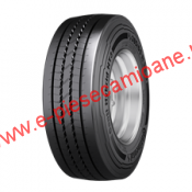 anvelope-camioane-continental-conti-hybrid-ht3-445-45r19-5-160j-1
