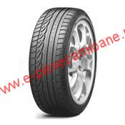 dunlop all seasons4x4