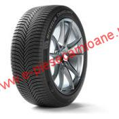 michelin205allseasons