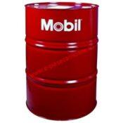 ulei_hidraulic_mobil_delvac_hydraulic_oil_10w_iso_vg_h_10_-_208_litri
