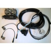 kit-abs-vcs-ii-2s-2m