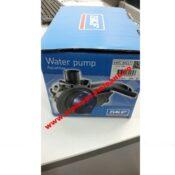 water-pump-febi-7839-1
