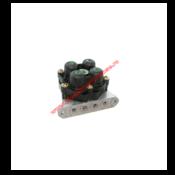 SUPAPA 4 CIRCUITE VOLVO FH12 cod AE4604 KNORR-BREMSE