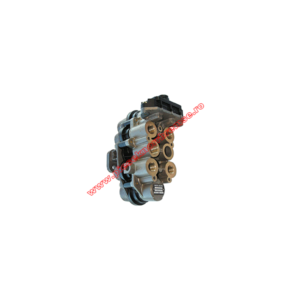 SUPAPA PROTECTIE CU PATRU CIRCUITE MAN AE4609 KNORR-BREMSE