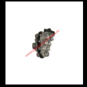 SUPAPA PROTECTIE CU PATRU CIRCUITE DAF XF 105 cod AE4529 KNORR-BREMSE