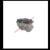 MODULATOR EBS ES2053 KNORR-BREMSE