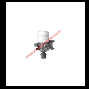 REGULATOR AER DAF XF , CF LA8130 KNORR-BREMSE