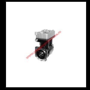 COMPRESOR AER SCANIA LK4941 KNORR-BREMSE