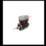 COMPRESOR AER LP4857 KNORR-BREMSE