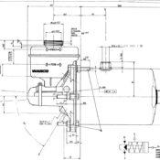 acuator-hidraulic.jpg