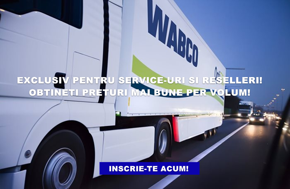 banner-wabco-service