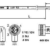 cablu.jpg