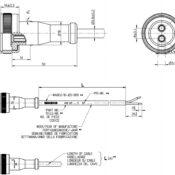 cablu-adaptor.jpg