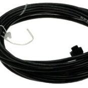 cablu-conectare.jpg