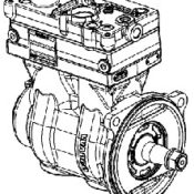 compresor-dublu-cilindru.jpg