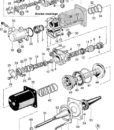 kit-reparatie.jpg