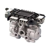 modulator-abs-4s-2m.jpg
