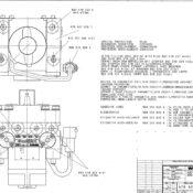 modulator-abs-add-on.jpg