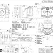 modulator-h-abs.jpg