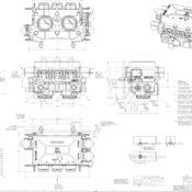 modulator-trailer-ebs.jpg