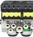 modulator-trailer-ebs-24-v.jpg