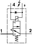 supapa-electromagnetica.jpg